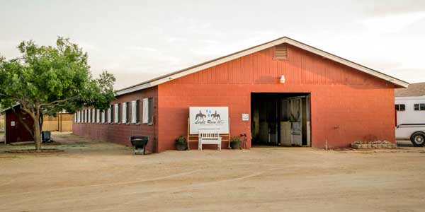 sponsor-east-red-barn