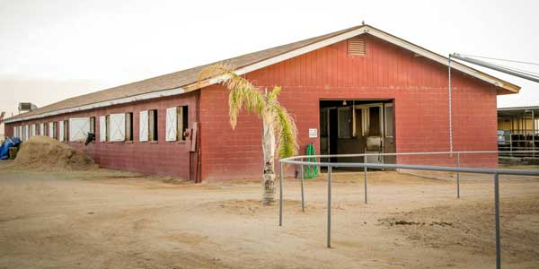 sponsor-west-red-barn